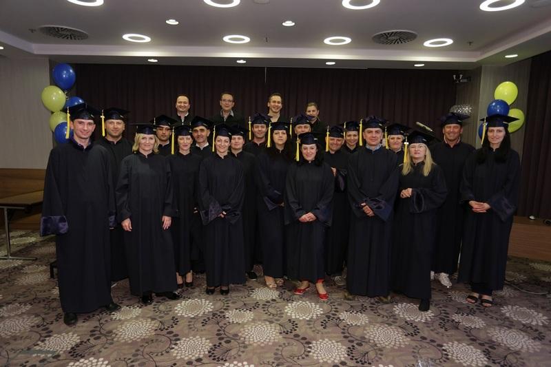 METRO Akademija 2015 (1)
