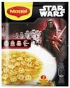 maggi-star-wars-juha-thumb-125