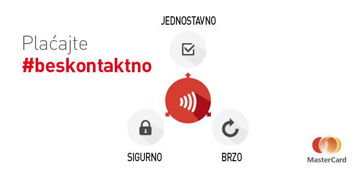 MasterCard Beskontaktna placanja (3)