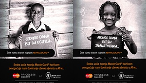 MasterCard-Priceless Causes thumb 300