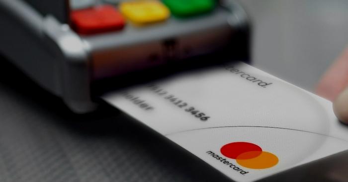 Slikovni rezultat za kartično poslovanje mastercard