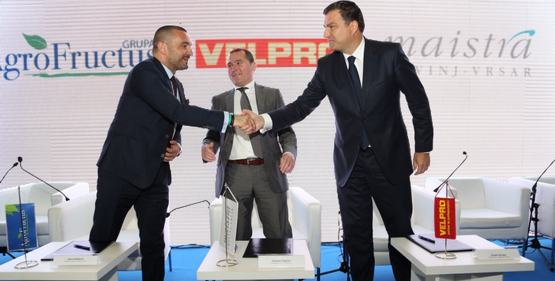 Matijevic, Kocijan, Popovic