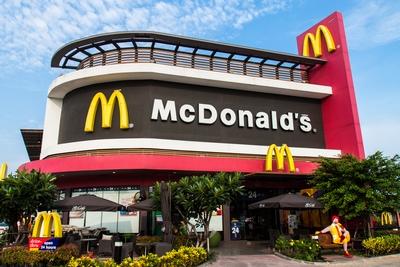 McDonalds-restoran-midi