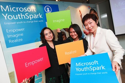 Microsoft-YouthSpark3-midi
