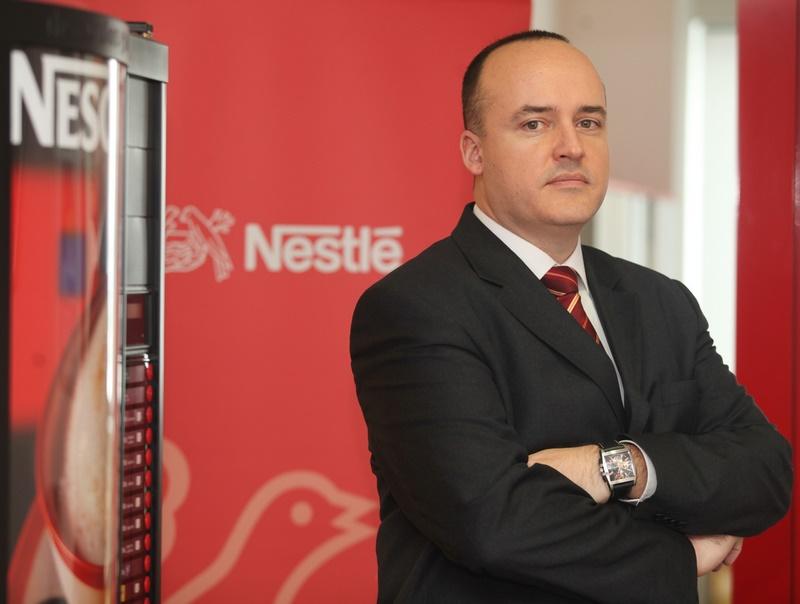Miljenko Vaić Nestlé Adriatic 001