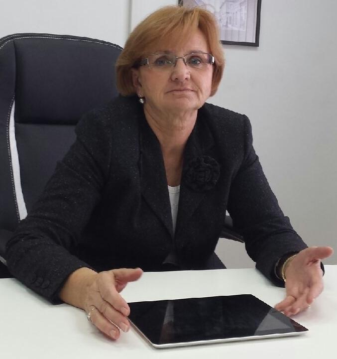 Milka Gavranović large