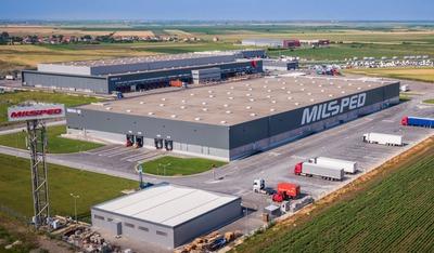 Milsped-LC-Srbija-midi