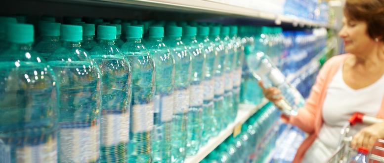 mineralna-voda-trgovina ftd 777