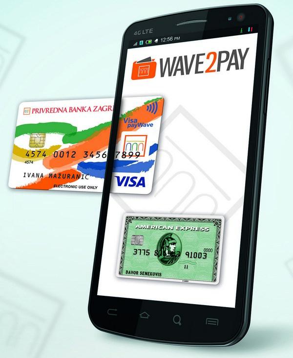 Mobitel_Visa Inspire virtualna kartica1MB