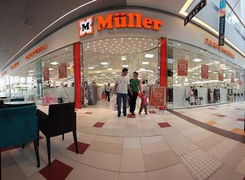 Muller-Hrvatska-bjelovar-midi