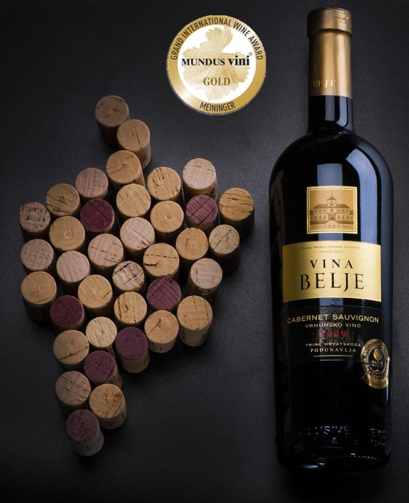 mundus-vini-2016_zlatna_medalja_cabernet-sauvignon_1