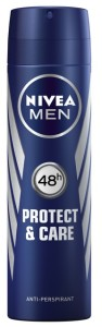 NDO_151007_85942_Protect_Care_Male_AP_Spray