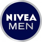 NIVEA MEN LOGO HR 002
