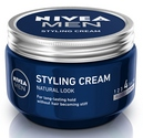 NIVEA MEN_Styling Cream thumb 125
