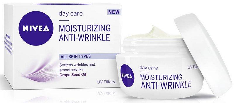NIVEA moisturizing_anti-wrinkle_DayCare_Double