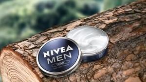 NIVEA_MEN_Creme_3-thumb 300
