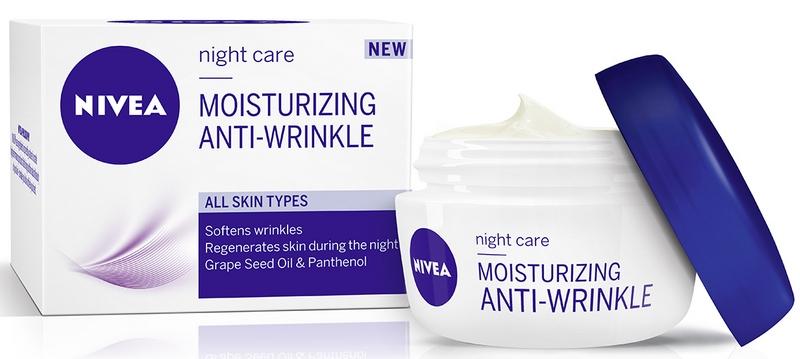 NIVEA_moisturizing_anti-wrinkle_NightCare_Double