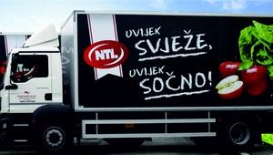NTL - novi kamioni- thumb 300