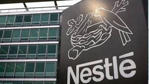 Nestle-pogon-thumb 300