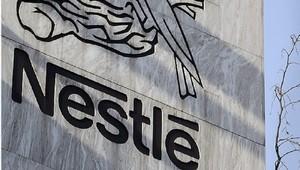 Nestle_logo-thumb 300