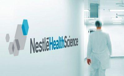 Nestle-health-midi