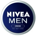 Nivea men Thumb 125