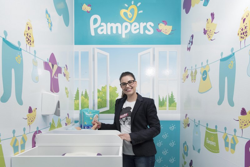 Pampers Ina Zlata Muck 1