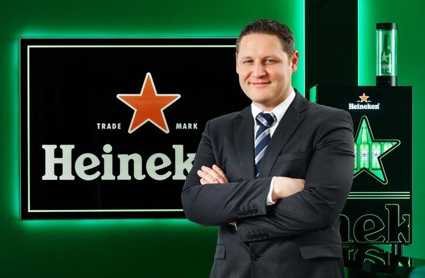 Petar Bermanec midi