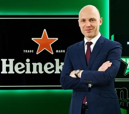 Peter Heere