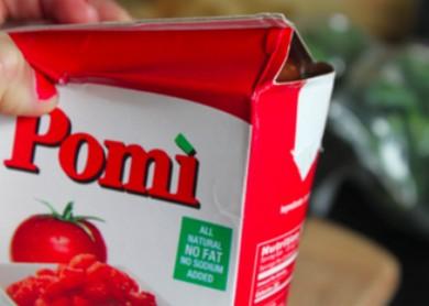 Pomi-Tomatoes1