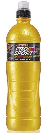 ProSport Limun ok