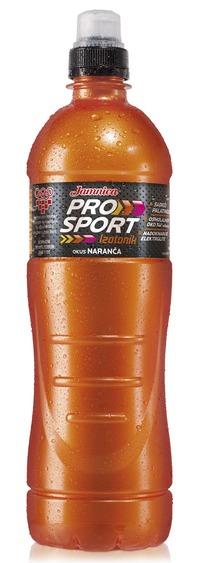 ProSport Naranca ok