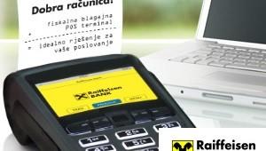 RBA-Fiskalna-thumb 300