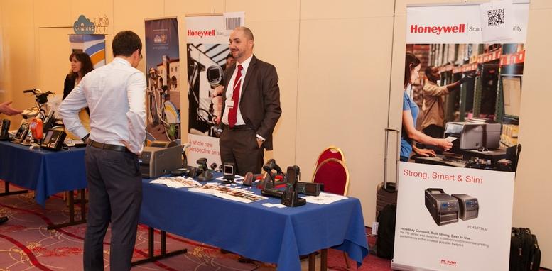 RFID konferencija_005