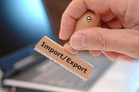 robni-izvoz-midi