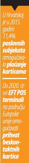 smartcard2016-lead01