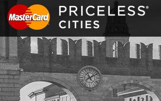 masterCard-priceless