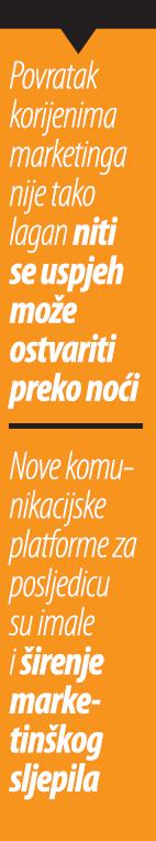 lead01 - bihevioralni marketing