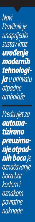 povratna-ambalaza-lead01
