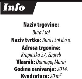 bura-i-sol-info