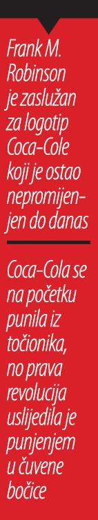lead-coca-cola