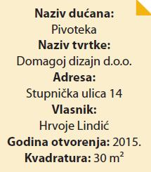 okviric