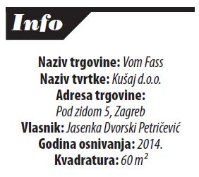 info-vom-fass