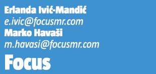 Erlanda Ivic-Mandic-Marko-Havasi-Focus-potpis