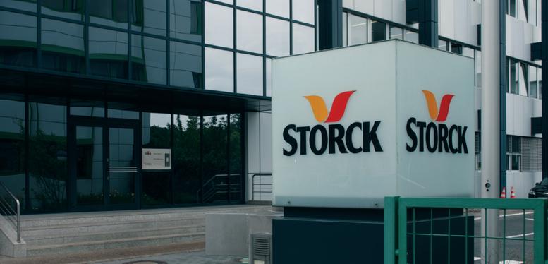 storck01