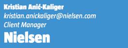Kristian Anić-Kaliger-potpis