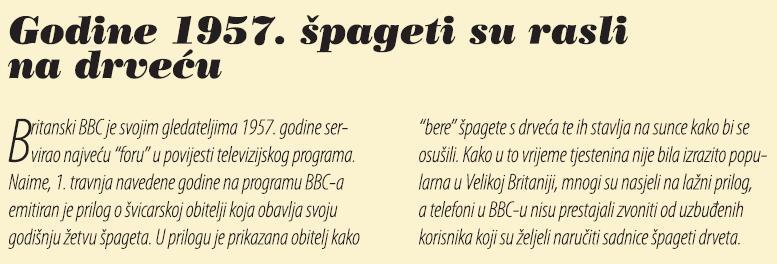 tjestenina-na-drvecu-bbc-okvir