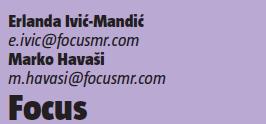 focus-potpis-havasi-ivis-mandic