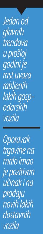 gospodarska-vozila-lead01