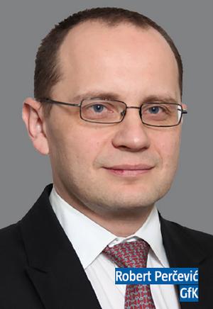 Robert Perčević